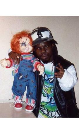 Bushwick Bill Profile Photo