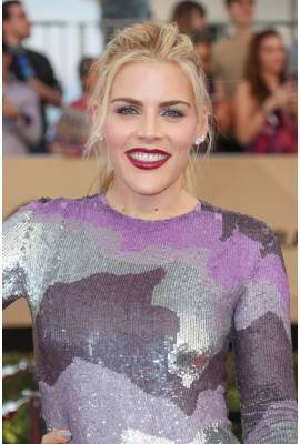 Busy Philipps Profile Photo