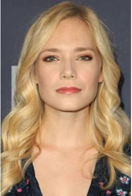 Caitlin Mehner Profile Photo