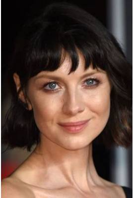Caitriona Balfe Profile Photo