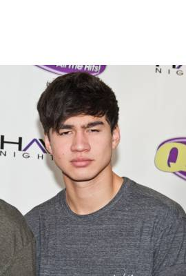 Calum Hood Profile Photo
