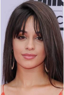 Camila Cabello Profile Photo