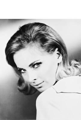 Camilla Sparv Profile Photo