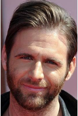 Canaan Smith Profile Photo