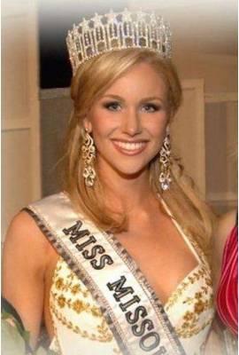 Candice Crawford Profile Photo