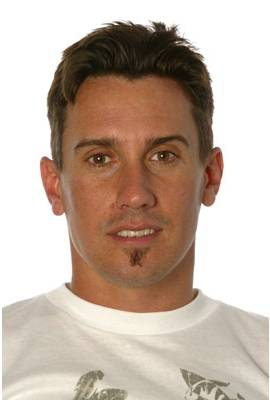 Carey Hart Profile Photo