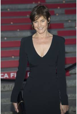 Carey Lowell Profile Photo