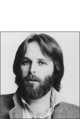 Carl Wilson Profile Photo