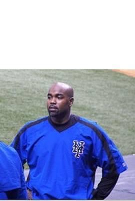 Carlos Delgado Profile Photo
