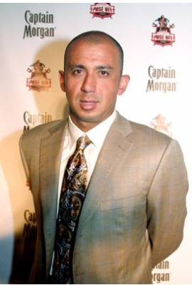 Carlos Guillen Profile Photo