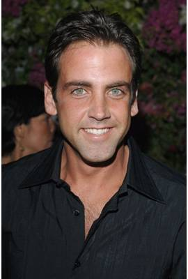 Carlos Ponce Profile Photo