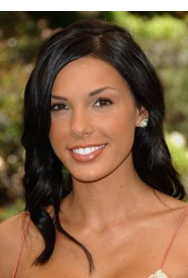Carmella DeCesare Profile Photo