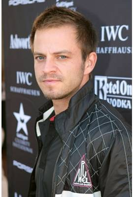 Carmine Giovinazzo Profile Photo