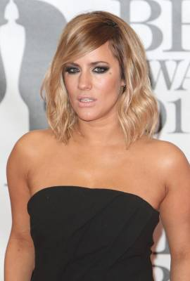 Caroline Flack Profile Photo