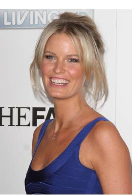 Caroline Winberg Profile Photo