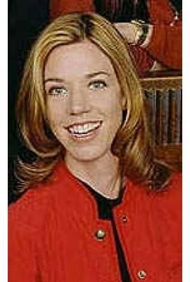 Carrie Hamilton Profile Photo