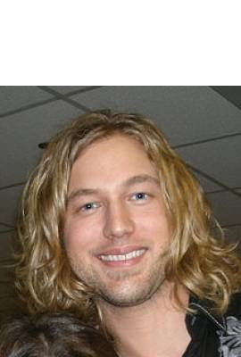 Casey James Profile Photo