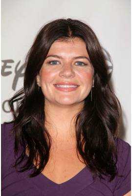 Casey Wilson  Profile Photo