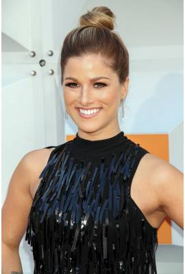 Cassadee Pope Profile Photo