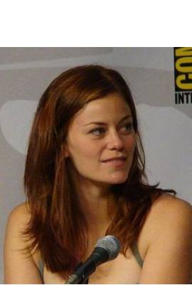 Cassidy Freeman Profile Photo