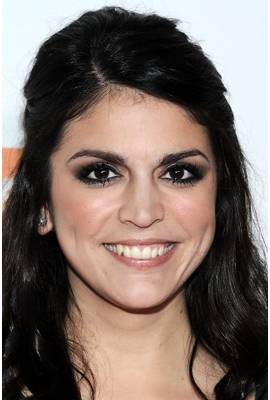 Cecily Strong Profile Photo