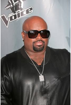 CeeLo Green Profile Photo