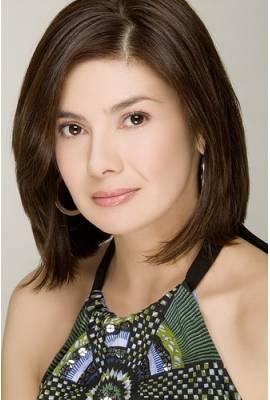 Charlene Gonzales Profile Photo
