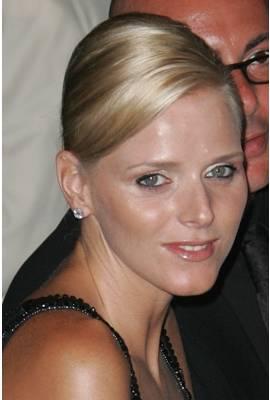 Charlene Wittstock, Princess of Monaco Profile Photo