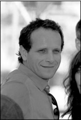 Charles Berling Profile Photo