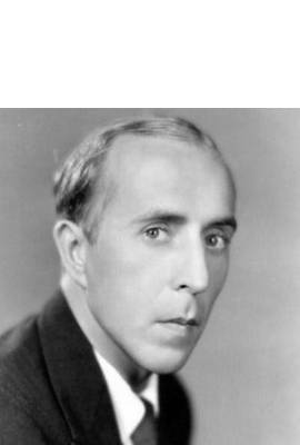 Charles Butterworth Profile Photo