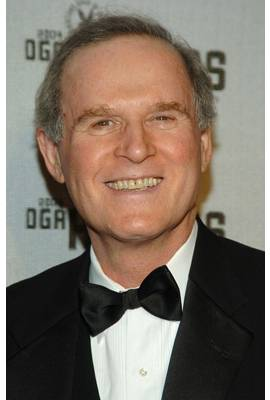 Charles Grodin Profile Photo