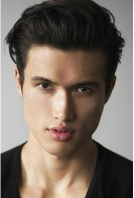 Charles Melton Profile Photo
