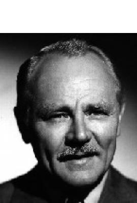 Charles Ruggles Profile Photo