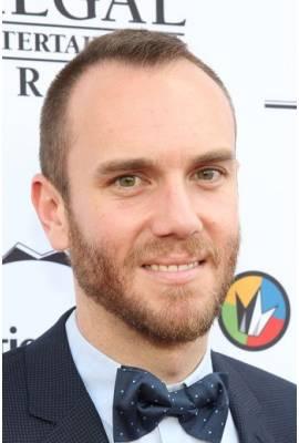 Charlie McDowell Profile Photo