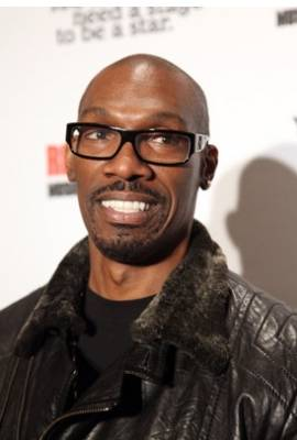 Charlie Murphy Profile Photo