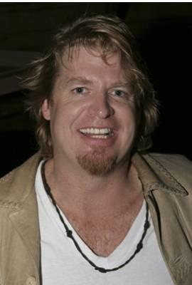 Charlie Robison Profile Photo