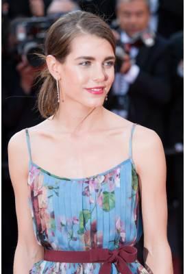 Charlotte Casiraghi Profile Photo