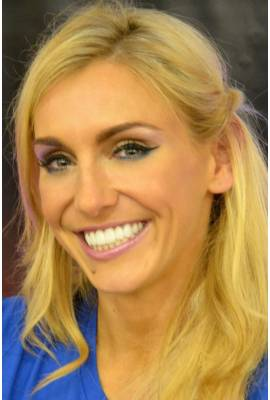 Charlotte Flair Profile Photo