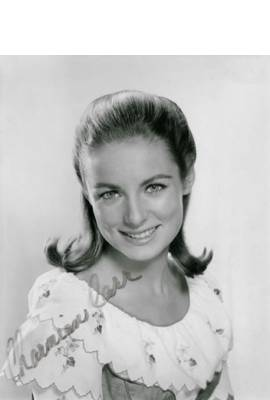 Charmian Carr Profile Photo