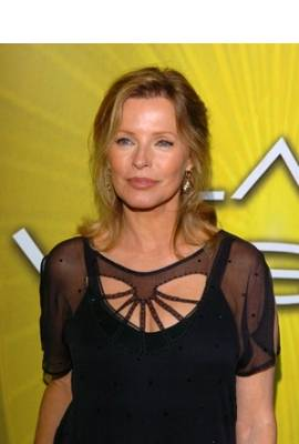 Cheryl Ladd Profile Photo