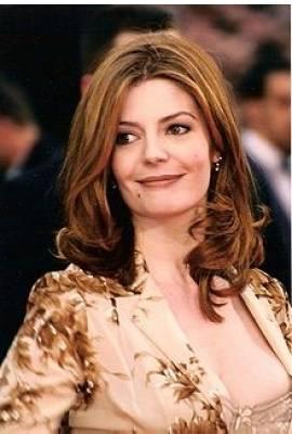 Chiara Mastroianni Profile Photo