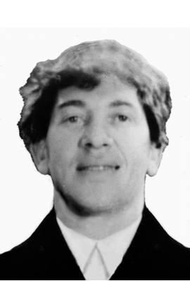 Chico Marx Profile Photo