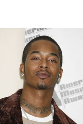Chingy Profile Photo