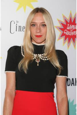 Chloe Sevigny Profile Photo