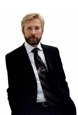 Chris Bangle Profile Photo