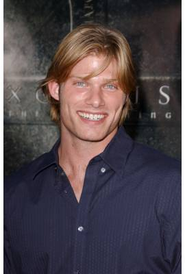 Chris Carmack Profile Photo