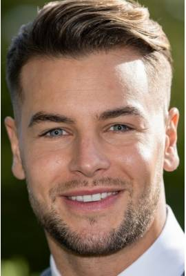 Chris Hughes Profile Photo