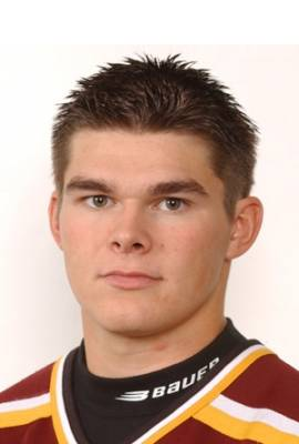 Chris Kunitz Profile Photo