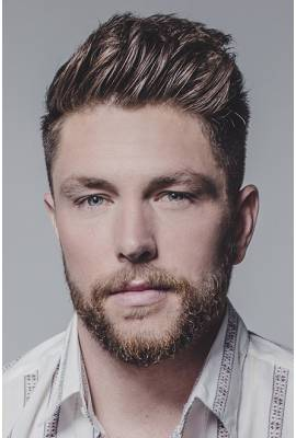 Chris Lane Profile Photo