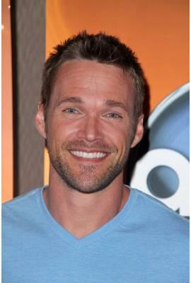 Chris Powell  Profile Photo